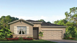 Photo of 107 Ventosa Place, NORTH VENICE, FL 34275 (MLS # N5916500)
