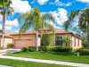 Photo of 20690 Capello Drive, VENICE, FL 34292 (MLS # N5916568)