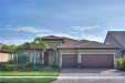 Photo of 13861 Neviano Street, VENICE, FL 34293 (MLS # N5916625)