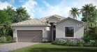 Photo of 20905 Valore Court, VENICE, FL 34293 (MLS # N5916771)