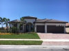 Photo of 18951 Formosa Street, VENICE, FL 34293 (MLS # N5916913)