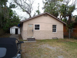 Photo of 1925 Central Avenue, SARASOTA, FL 34234 (MLS # N5917004)