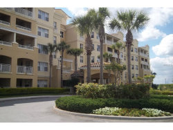 Photo of 1470 Masters Boulevard, Unit 401, CHAMPIONS GATE, FL 33896 (MLS # O5358637)