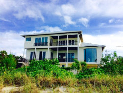 Photo of 3801 Casey Key Road, NOKOMIS, FL 34275 (MLS # O5446844)