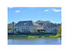 Photo of 276 Lake Brittany Court, HEATHROW, FL 32746 (MLS # O5477002)