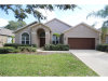 Photo of 1052 Kersfield Circle, HEATHROW, FL 32746 (MLS # O5494025)