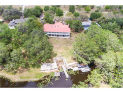 Photo of 911 Iron Bend Trail, OSTEEN, FL 32764 (MLS # O5501941)