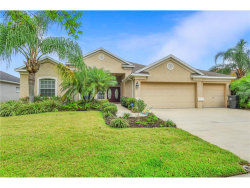Photo of 2710 Durant Trails Boulevard, DOVER, FL 33527 (MLS # O5502018)