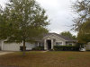 Photo of 1230 Stationside Drive, OAKLAND, FL 34787 (MLS # O5502210)