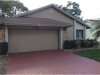 Photo of 124 Holtz Drive, CASSELBERRY, FL 32707 (MLS # O5506702)