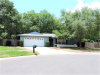 Photo of 113 Hillcrest Drive, SAFETY HARBOR, FL 34695 (MLS # O5508766)