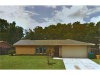Photo of 106 Holiday Lane, WINTER SPRINGS, FL 32708 (MLS # O5508935)