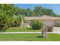 Photo of 1833 Colleen Drive, BELLE ISLE, FL 32809 (MLS # O5510013)