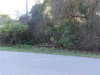 Photo of 18th Street, ORANGE CITY, FL 32763 (MLS # O5510035)