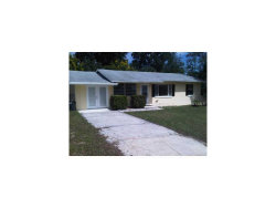 Photo of 503 Brightwood Avenue, ORANGE CITY, FL 32763 (MLS # O5510215)
