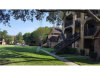 Photo of 364 Northpointe Ct, Unit 207, ALTAMONTE SPRINGS, FL 32701 (MLS # O5510239)