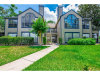Photo of 945 Bakewell Court, Unit 205, LAKE MARY, FL 32746 (MLS # O5511836)