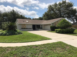 Photo of 1798 Pam Circle, BELLE ISLE, FL 32809 (MLS # O5512073)
