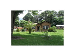 Photo of 740 Greenwood Avenue, ORANGE CITY, FL 32763 (MLS # O5514075)