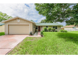 Photo of 1112 Venetian Avenue, ORLANDO, FL 32804 (MLS # O5514091)