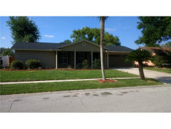 Photo of 2519 Dakota Trail, FERN PARK, FL 32730 (MLS # O5514329)