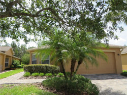 Photo of 552 Grand Canal Drive, POINCIANA, FL 34759 (MLS # O5515032)