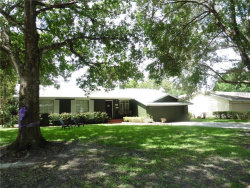 Photo of 104 Tangelo Court, MAITLAND, FL 32751 (MLS # O5515287)
