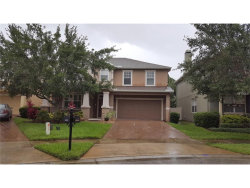 Photo of 688 Legacy Park Drive, CASSELBERRY, FL 32707 (MLS # O5516167)