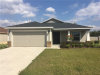 Photo of 4894 Summerfield Circle, WINTER HAVEN, FL 33881 (MLS # O5516556)