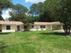 Photo of 71 N Winter Park Drive, CASSELBERRY, FL 32707 (MLS # O5517047)