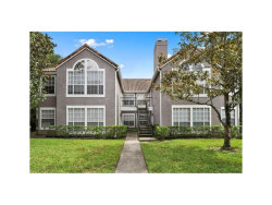 Photo of 1015 Northern Dancer Court, Unit 107, CASSELBERRY, FL 32707 (MLS # O5517951)