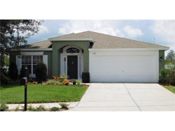 Photo of 1643 Fiddlewood Court, CASSELBERRY, FL 32707 (MLS # O5518013)