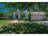 Photo of 500 E Gulley Avenue, OAKLAND, FL 34787 (MLS # O5518035)