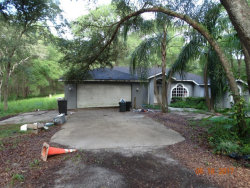 Photo of 1875 Hamilton Avenue, ORANGE CITY, FL 32763 (MLS # O5518200)