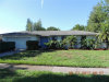 Photo of 2946 De Brocy Way, WINTER PARK, FL 32792 (MLS # O5518291)