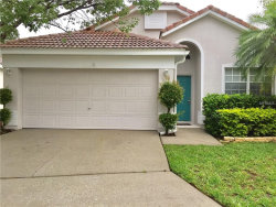 Photo of 909 Torrey Pine Drive, WINTER SPRINGS, FL 32708 (MLS # O5518376)