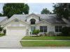 Photo of 1312 Hampshire Place Circle, ALTAMONTE SPRINGS, FL 32714 (MLS # O5518468)