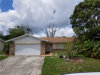 Photo of 5014 Tangerine Avenue, WINTER PARK, FL 32792 (MLS # O5518635)