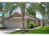 Photo of 3292 S Saint Lucie Drive, CASSELBERRY, FL 32707 (MLS # O5518646)
