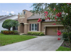 Photo of 8465 Bowden Way, WINDERMERE, FL 34786 (MLS # O5518691)