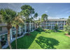 Photo of 139 Oyster Bay Circle, Unit 360, ALTAMONTE SPRINGS, FL 32701 (MLS # O5518776)