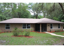 Photo of 1775 Hamilton Avenue, ORANGE CITY, FL 32763 (MLS # O5518806)
