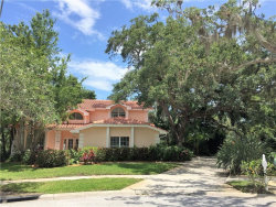 Photo of 14009 Silver Oak Circle, LARGO, FL 33774 (MLS # O5518884)