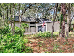 Photo of 104 Red Bay Drive, LONGWOOD, FL 32779 (MLS # O5518981)
