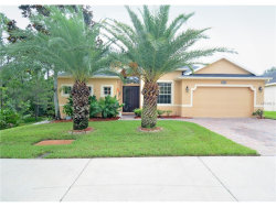 Photo of 3800 Heirloom Rose Place, OVIEDO, FL 32766 (MLS # O5519014)