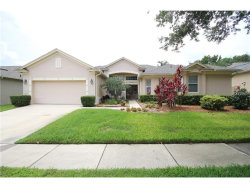 Photo of 193 Nandina Terrace, WINTER SPRINGS, FL 32708 (MLS # O5519078)