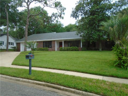 Photo of 120 Oak Leaf Lane, LONGWOOD, FL 32779 (MLS # O5519119)