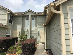Photo of 768 Orchid Drive, DAVENPORT, FL 33897 (MLS # O5519133)
