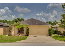 Photo of 120 Orion Way, SANFORD, FL 32773 (MLS # O5519201)