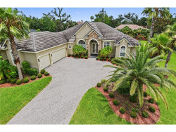 Photo of 2012 Alaqua Lakes Boulevard, LONGWOOD, FL 32779 (MLS # O5519285)